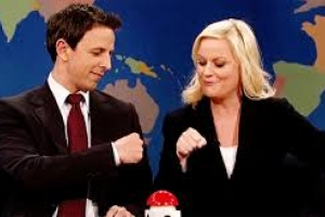 Try a fist bump instead of a handshake