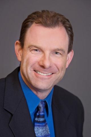 Norman J. Bizon, PA-C, CTH®